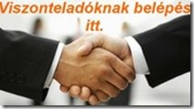 munkaruha_nagyker